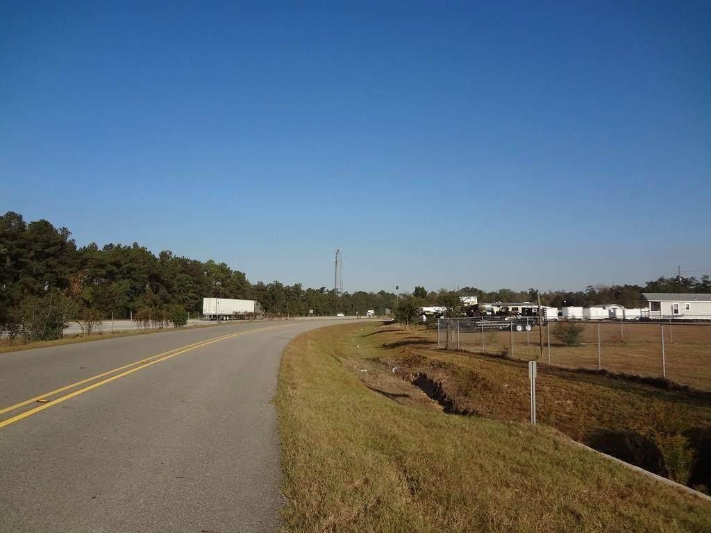 210 I-59 Service Road - Photo 1