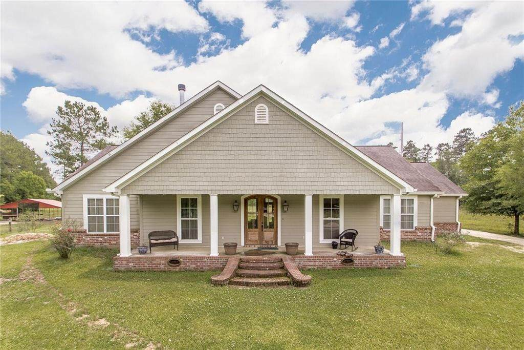 28536 Ross Trail - Photo 1