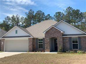 16707 Highland Heights Drive, Covington, LA 70435 (MLS #2252850) :: Robin Realty