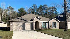 16766 Highlnad Heights Drive, Covington, LA 70435 (MLS #2252852) :: Robin Realty