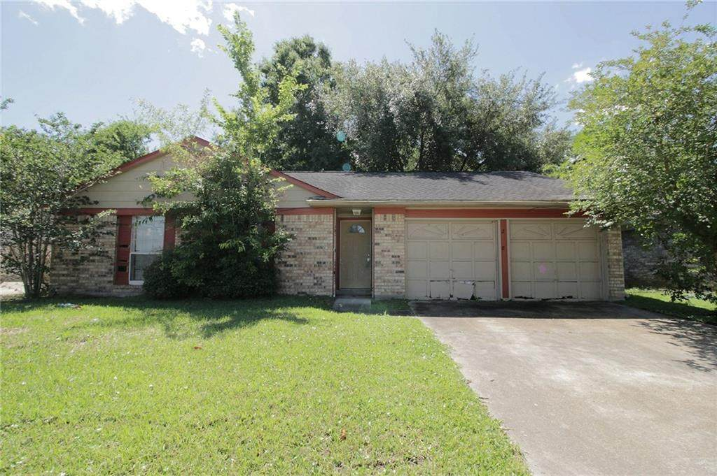 2928 English Colony Drive - Photo 1