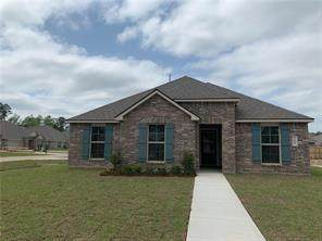 75049 Crestview Hills Loop, Covington, LA 70435 (MLS #2252978) :: Robin Realty
