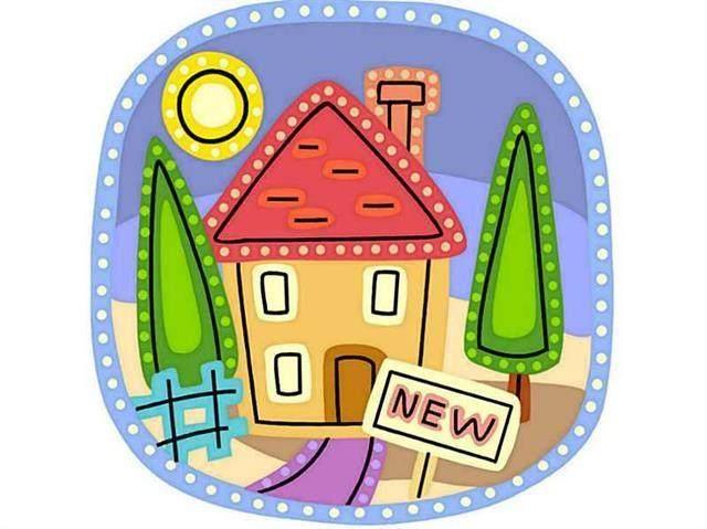 201 La Chenier Drive, Slidell, LA 70461 (MLS #2253217) :: Reese & Co. Real Estate