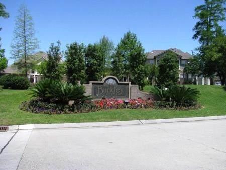 3306 Cavendish Place, Harvey, LA 70058 (MLS #2253295) :: Parkway Realty