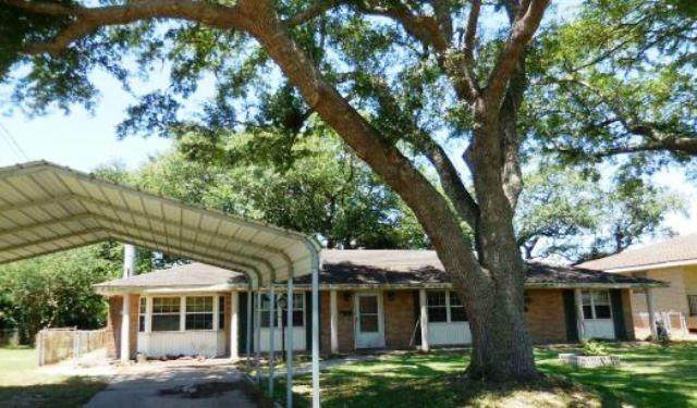 503 Omega Street, Belle Chasse, LA 70037 (MLS #2253475) :: Top Agent Realty