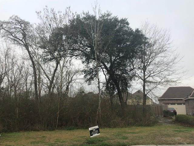 Kellywood Court, Belle Chasse, LA 70337 (MLS #2253658) :: Top Agent Realty