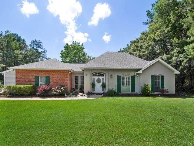 31 Riverbirch Court, Mandeville, LA 70448 (MLS #2253812) :: Top Agent Realty