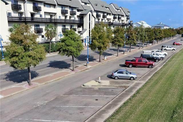 7300 Lakeshore Drive #28, New Orleans, LA 70124 (MLS #2253942) :: Turner Real Estate Group