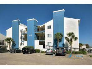 1490 Harbor Drive #103, Slidell, LA 70458 (MLS #2254065) :: Turner Real Estate Group