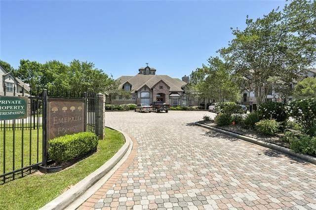 350 Emerald Forest Boulevard #30107, Covington, LA 70433 (MLS #2254264) :: Crescent City Living LLC