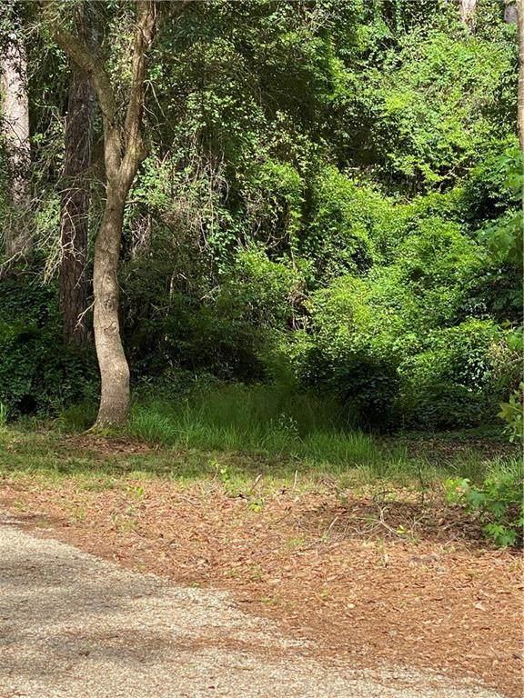 1025 Oak Hollow Drive, Hammond, LA 70401 (MLS #2254327) :: Top Agent Realty