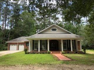 68637 Jervis Bay Road, Madisonville, LA 70447 (MLS #2254339) :: The Sibley Group