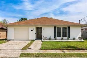 1125 Aris Ave Avenue, Metairie, LA 70005 (MLS #2254494) :: Watermark Realty LLC
