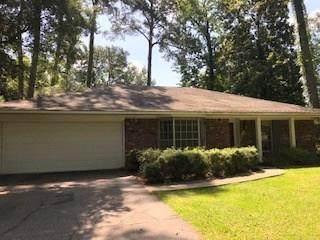 125 Magnolia Drive, Covington, LA 70433 (MLS #2254748) :: Turner Real Estate Group