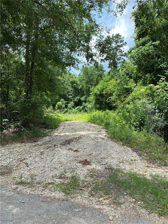 42489 Chapman Road, Hammond, LA 70403 (MLS #2254773) :: Robin Realty