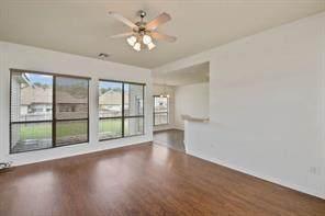 70015 4TH Street, Covington, LA 70433 (MLS #2254826) :: Watermark Realty LLC