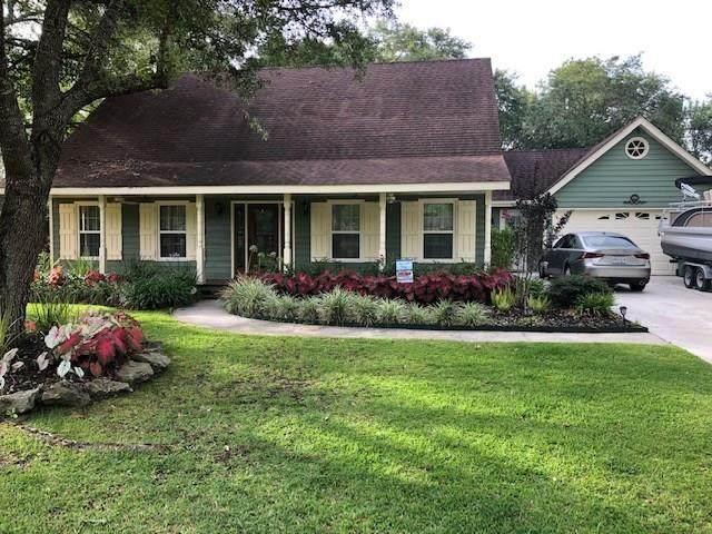 288 W Essex Drive, Slidell, LA 70461 (MLS #2255281) :: Turner Real Estate Group