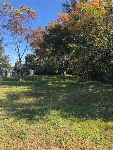 2012 Florida Avenue, Kenner, LA 70062 (MLS #2255368) :: Turner Real Estate Group
