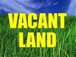 25038 Highway 42 Highway, Holden, LA 70744 (MLS #2255522) :: Turner Real Estate Group