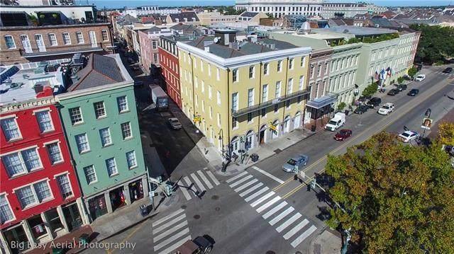 411 Bienville Street - Photo 1