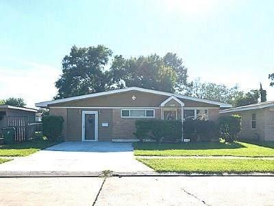 1324 Maplewood Drive, Harvey, LA 70058 (MLS #2257544) :: Amanda Miller Realty