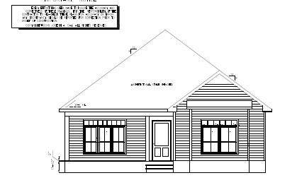 73179 Teal Road, Abita Springs, LA 70420 (MLS #2258292) :: Robin Realty