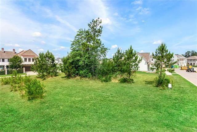 101 Poplar Grove Lane, Covington, LA 70433 (MLS #2258436) :: Turner Real Estate Group
