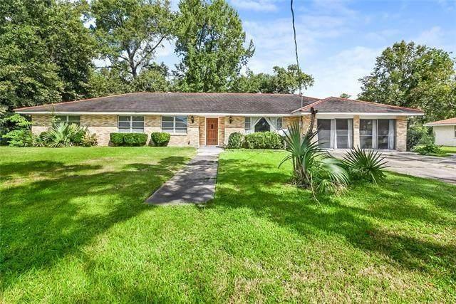 524 Brakefield Street, Slidell, LA 70458 (MLS #2258924) :: Watermark Realty LLC