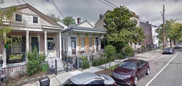 1365 Magazine Street, New Orleans, LA 70130 (MLS #2259107) :: Crescent City Living LLC