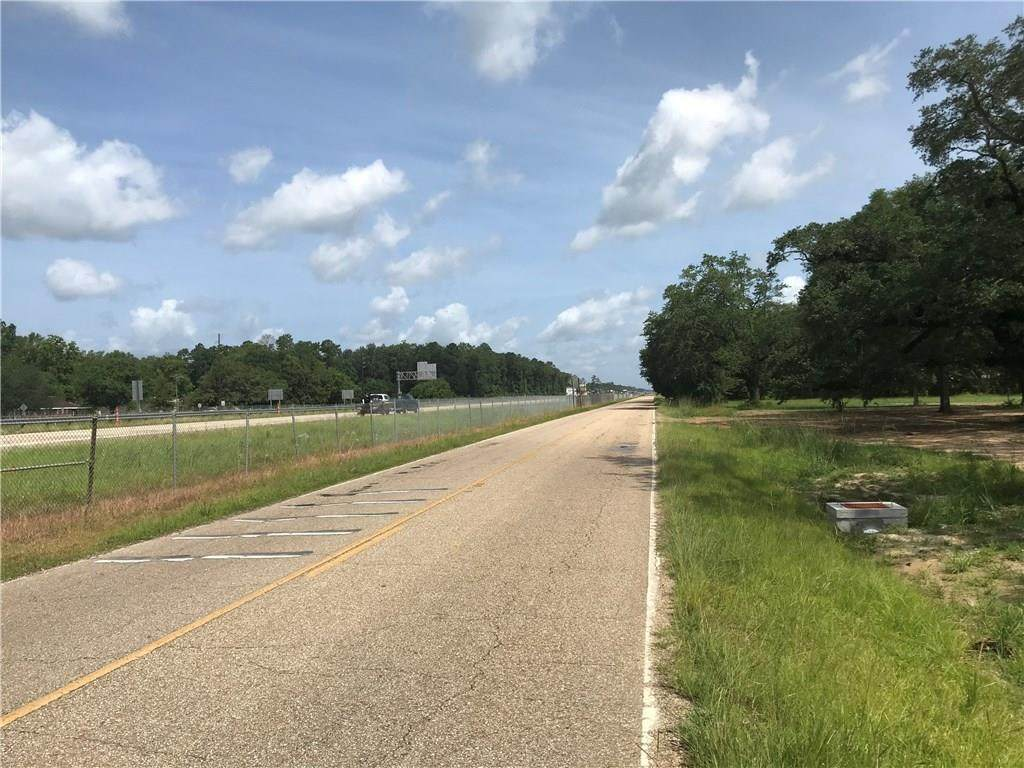 0 I-55 Frontage Road - Photo 1