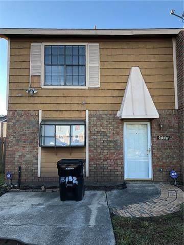 5132 Bayouview Court, New Orleans, LA 70126 (MLS #2259143) :: Watermark Realty LLC