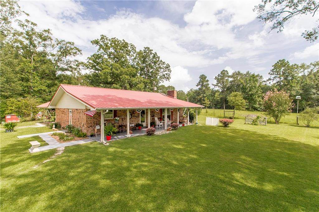 30120 Blueberry Hill Road - Photo 1