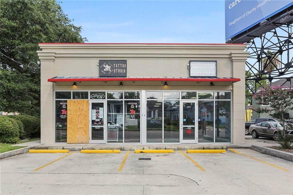 3241 Gentilly Boulevard - Photo 1