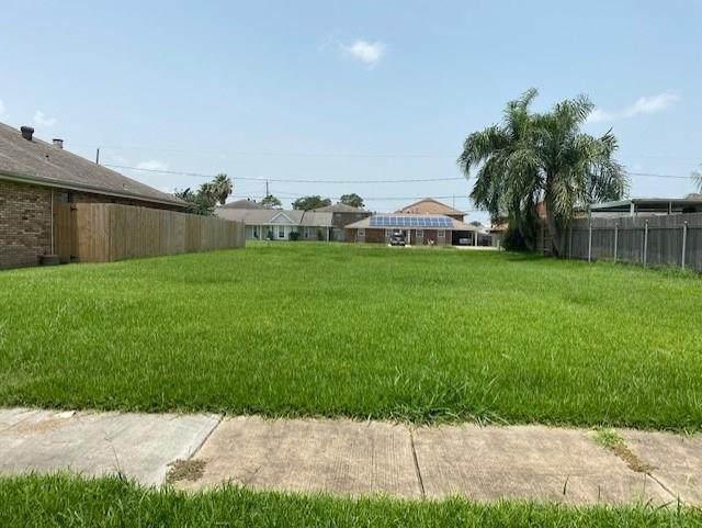 3204 Marietta Street, Chalmette, LA 70043 (MLS #2259266) :: Turner Real Estate Group