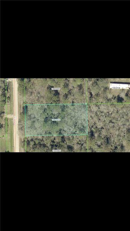 Lot 15 Hillcrest Subdivision, Abita Springs, LA 70420 (MLS #2259524) :: Turner Real Estate Group