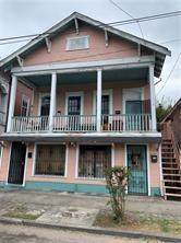 4104/06 St Claude Avenue, New Orleans, LA 70117 (MLS #2259786) :: Crescent City Living LLC