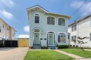 4206-4208 S Galvez Street, New Orleans, LA 70125 (MLS #2260628) :: Crescent City Living LLC