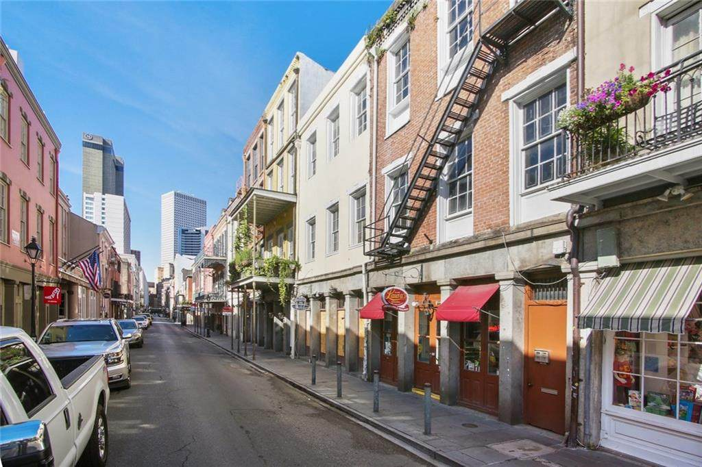 333 Chartres Street - Photo 1