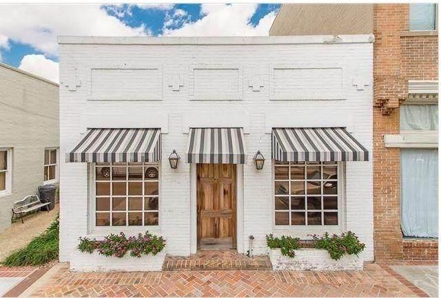 115 S Cypress Street Ste B, Hammond, LA 70403 (MLS #2261004) :: Watermark Realty LLC