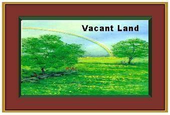 21 Mcmanus Drive, Tickfaw, LA 70466 (MLS #2261187) :: Crescent City Living LLC