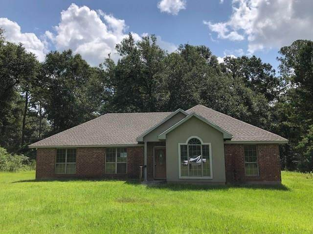 76380 Highway 1077 Highway, Folsom, LA 70437 (MLS #2261604) :: Turner Real Estate Group