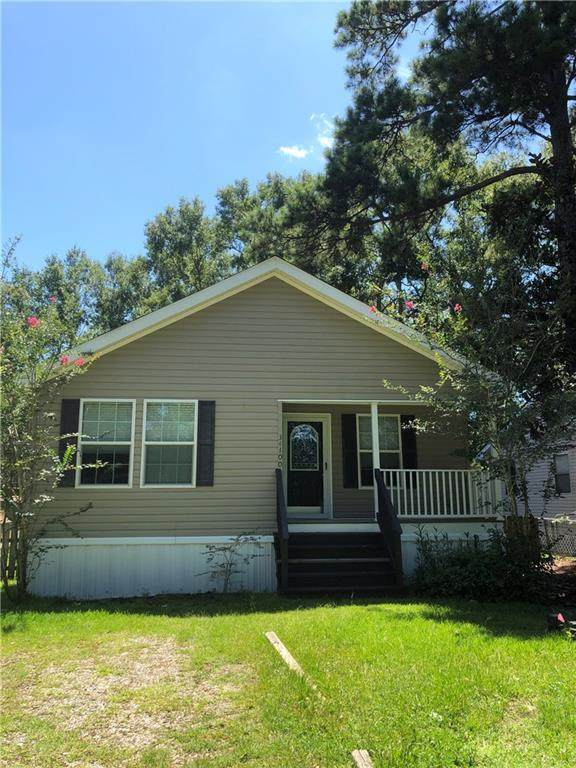 34100 Reilly Road, Slidell, LA 70460 (MLS #2261845) :: Reese & Co. Real Estate