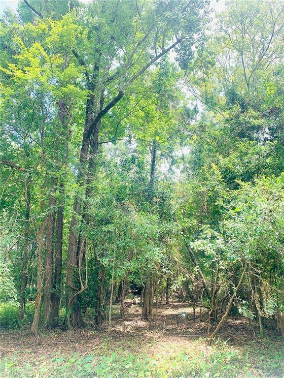 Lot 8 Penns Chapel Ln Road, Mandeville, LA 70471 (MLS #2261921) :: Watermark Realty LLC