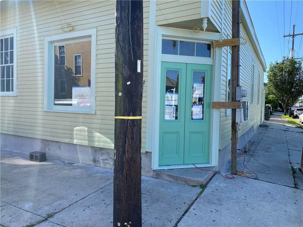 2372 Constance Street - Photo 1
