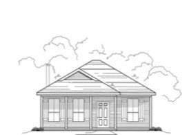 306 Phoenix Square, Hammond, LA 70401 (MLS #2262635) :: Turner Real Estate Group