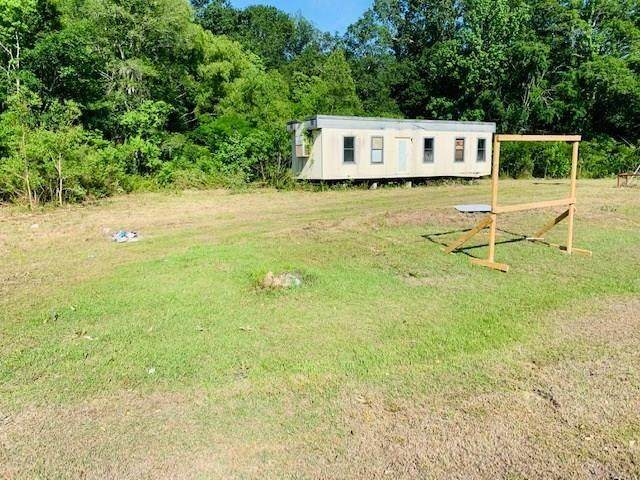 SE I-55 Service Road, Ponchatoula, LA 70454 (MLS #2263466) :: Turner Real Estate Group