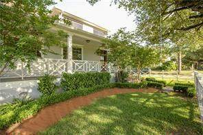 6601 Canal Boulevard, New Orleans, LA 70124 (MLS #2263897) :: Top Agent Realty