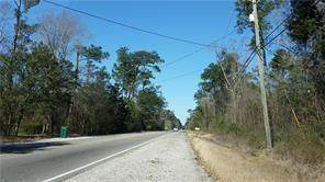 999 Hwy 190 Highway - Photo 1