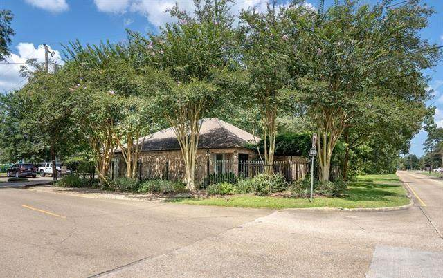912 W Morris Avenue, Hammond, LA 70403 (MLS #2264127) :: Nola Northshore Real Estate