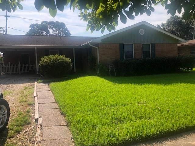 2602 Kentucky Avenue, Kenner, LA 70062 (MLS #2264467) :: Parkway Realty